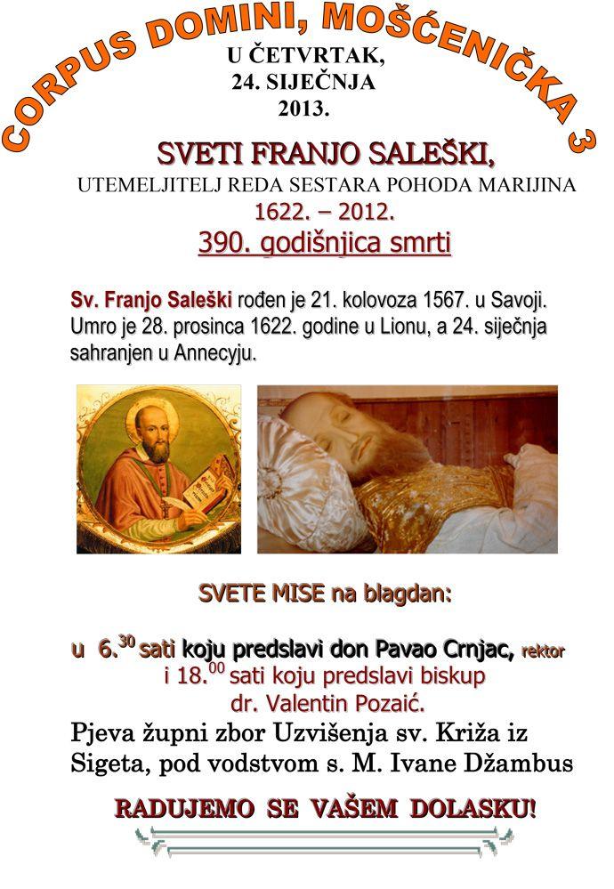 b_0_0_0_00_images_Franjo-Saleski-2013.jpg