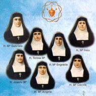 7-mucenica-sestara-pohoda-marijina