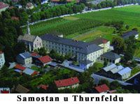 Samosta--u-Thurnfeldu