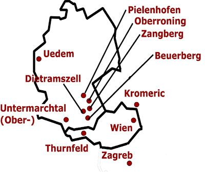 njemackafed-samostani-m